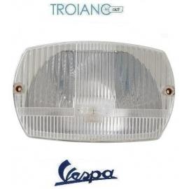 Gruppo Ottico Vespa 50 Special Elestart