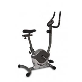 Cyclette Magnetica Bike MF 604