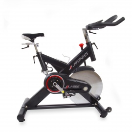 Indoor Bike JK 566