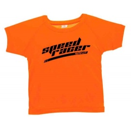 T-shirt BRN SPEED RACER