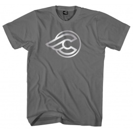CINELLI T-shirt REFLECTIVE
