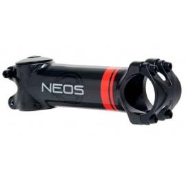Attacco Manubrio CINELLI NEOS Carbon