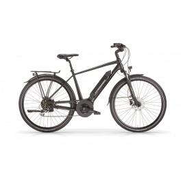 E-bike Mbm Pulse