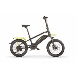E-bike Mbm Funk