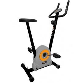 Cyclette magnetica Dardo Gymline GY-733