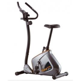 GYMline Cyclette Ciclocamera magnetica ad accesso facilitato GH-510