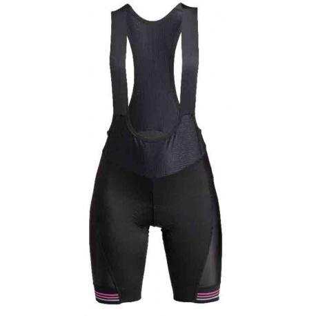 Pantalone Brn donna ciclista