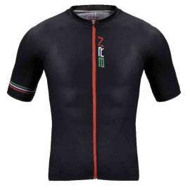 Maglia Brn Cross road Uomo ciclismo Italia