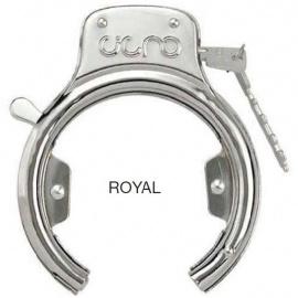 Lucchetto Cigno Royal