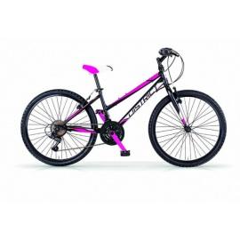 "MBM District MTB Bici Donna 26"""