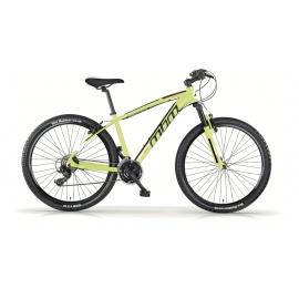 """MBM Dart MTB Bici Uomo 29"""" - 18s"""
