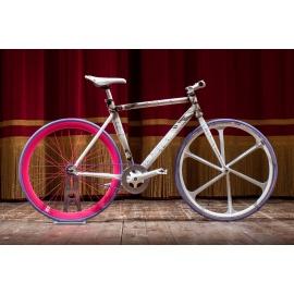 Bici Fixed F.Troiano JAM SESSION