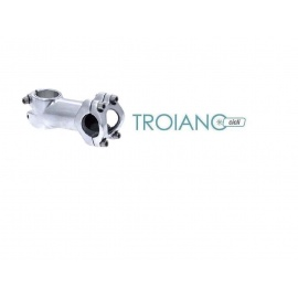 Attacco Corsa/Fixed/MTB BRN