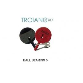 Pastiglie Freno Kool-Stop Avid Ball Bearing 5