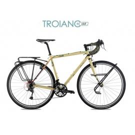 Bicicletta Cinelli Hobootleg
