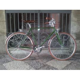 Bici Fixed FT Remembergreen