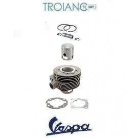 Cilindro Completo Vespa 150 Px - Cosa Ø 57,8