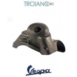 Cuffia Cilindro Vespa 50 R - Special - N - FL - PK - XL - Rush