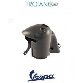 Cuffia Cilindro Vespa 200 Px - Pxe - Cosa