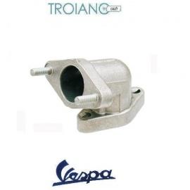 Collettore Scarico Vespa 50 90 Primvera 125 Et3