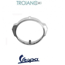 Cornice Faro Vespa Px 125 150 200