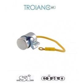 Condensatore Ciclomotore Ciao - Si