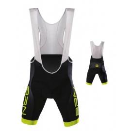 Pantalone Ciclismo Brn Corto