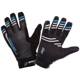 Guanti Brn Wind Proof Invernali