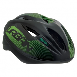 Casco Urban BRN BW series