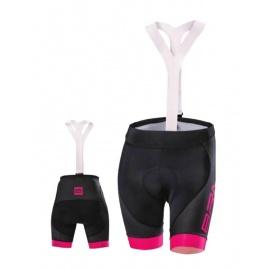 Pantalone Ciclismo Brn Corto donna