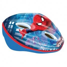 Casco Bambino SPIDER-MAN