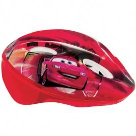 Casco Bambino CARS