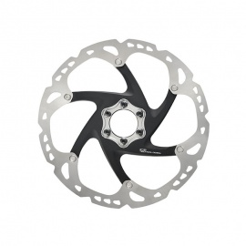 Disco Freno Shimano Ice-Tech ø 160 mm