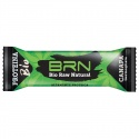 Barretta Proteica BRN