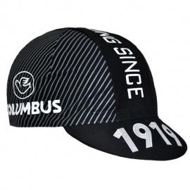 CINELLI Cappellino Bici COLUMBUS 1919 CAP