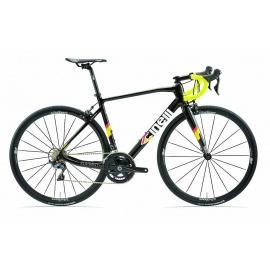 Bici Cinelli Superstar Ultegra Di2